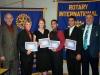 District Speech Contest Winners 4.21.07.JPG