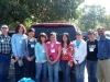 Web size RYLA students from Buena Park with Advisors.JPG