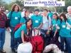 RYLA Students Return web size copy.jpg