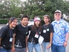 06 Buena Park & Savanna students Back from RYLA.JPG