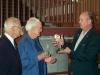 05 John presents the Crystal Trophy.JPG