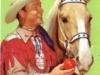 Roy Rogers.jpg