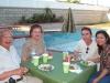 Steve, Connie, Rodney & Armie a (2).JPG