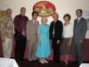 wk8  Woo at Rotary 8.19.09.JPG