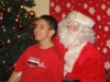 Dennis is Santa at Shopping Spree 2006 007 (1).jpg