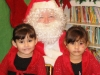 2 Santa Dennis in Fullerton    Dec 16.2006 017.jpg