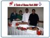 BPHS at A taste of BP 2008.jpg