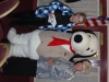 Snoopy with Alieen and Jacki.JPG