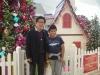 Woo Lim & Santa's Helper.JPG