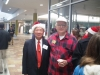 Steve Chen & Dennis Salts.JPG