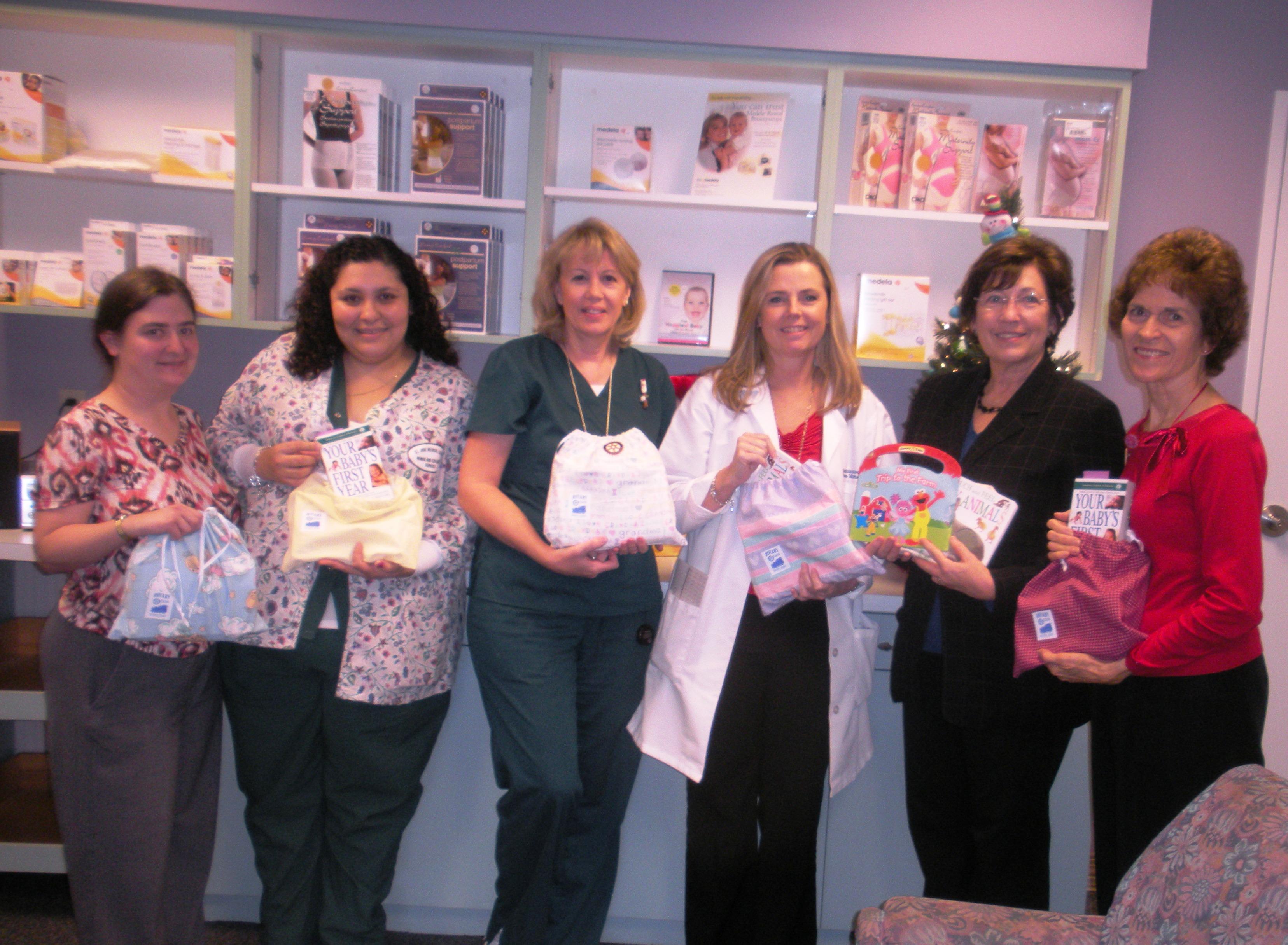 new baby book bag literacy program 2.JPG