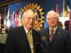 RI President Glen Estes 2004-05.JPG