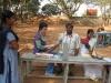 wk31 Elise in India.jpg