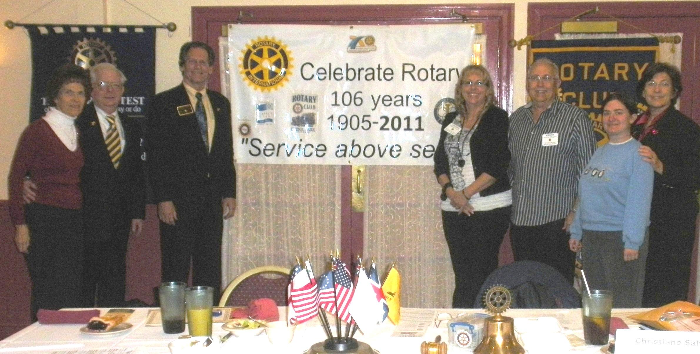 wk35 Rotary RI 106th Birthday .JPG
