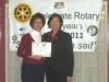 wk35 Christiane  Honored.JPG