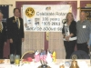 wk35 Rotary RI 106th Birthday .JPG