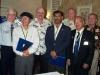 PHF's BP Rotary  10.04.06 002.jpg