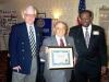 BP Rotary Honors Ed Marks  5.13.06 036a.jpg