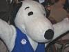 Snoopy .jpg