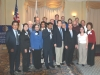 Better DK with Buena Park Rotary members .JPG