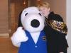 Diane & Snoopy (2).JPG