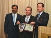 Ed Royce Honorary Rotarian Buena Park Club .jpg
