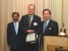 Ed Royce Honorary Rotarian Buena Park Club  (5).jpg