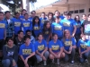 Interact Club BPHS Jan 18th 2012 .JPG