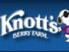 Knotts Logo.jpg