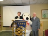 Snoopy with Banner Baron & Dennis.JPG
