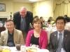 004 Greg, George, Beth, Woo.JPG