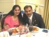 008 Swati & Shailesh .JPG
