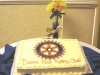 001 Cake .JPG