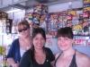 Penny Kearns, Elizabeth Saldana, and Michelle DoCanto.JPG