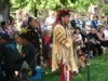 Pow Wow in the park2.jpg