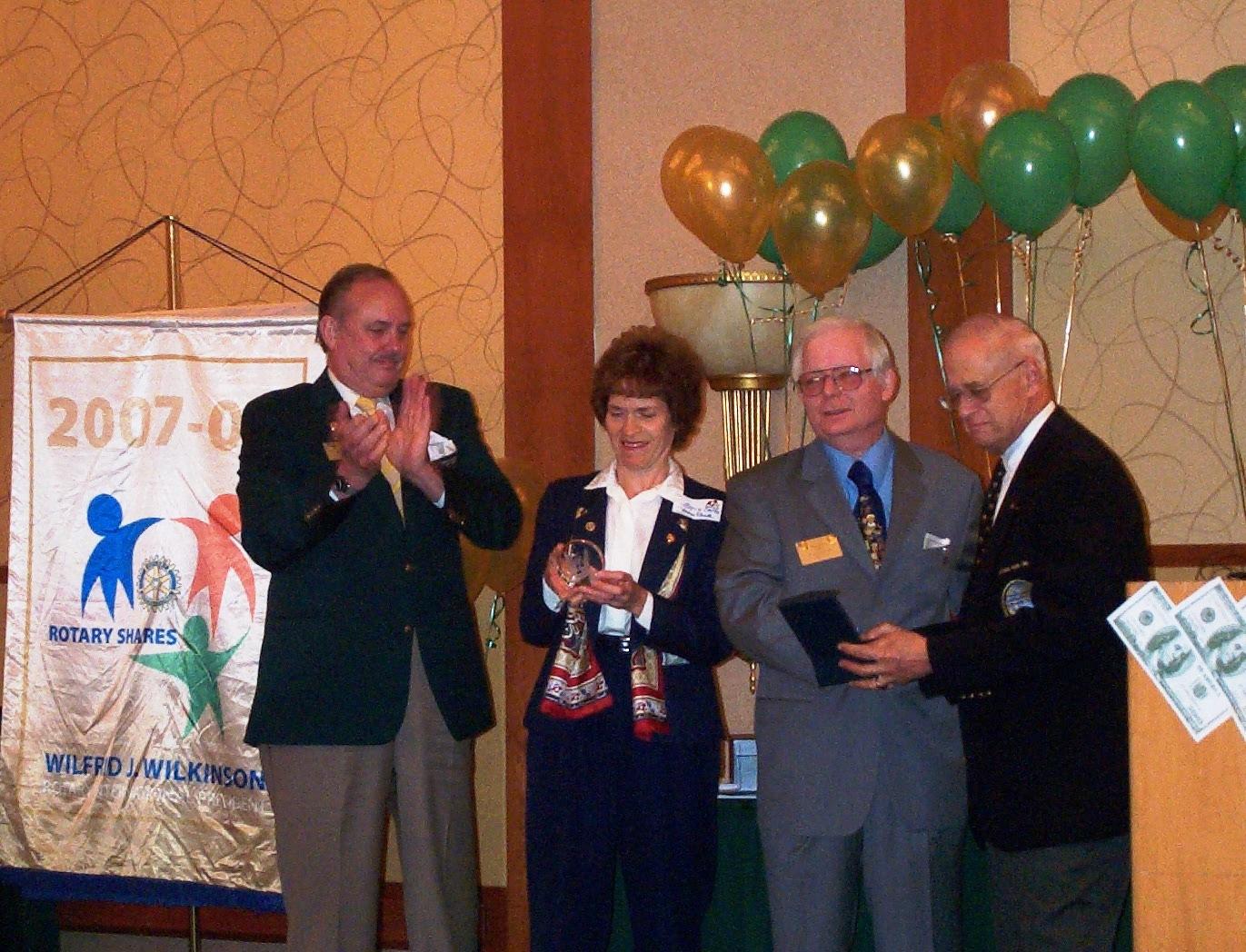 wk49 Christiane & Dennis Honored.JPG
