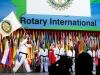 24a  06.21  Rotary Flag.jpg