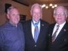 Walter Ehlers Mike Jacobellis, MOHR Walter Ehlers, Dennis Salts.JPG
