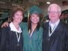 wk50 Christiane Salts, Sothy Tang, Dennis Salts  BPHS Graduation - small.JPG
