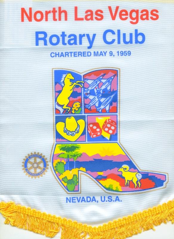 North Las Vegas Banner.jpeg