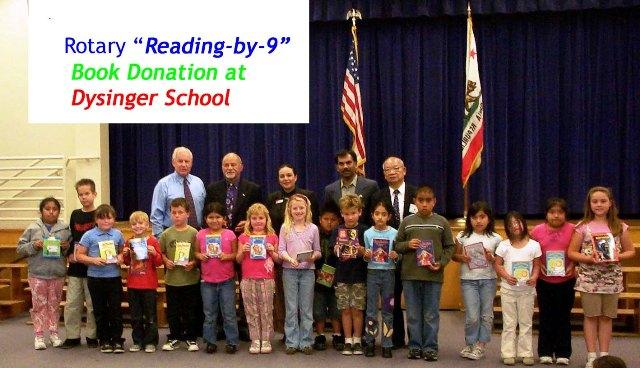 Dysinger Reading by 9 Dysinger School web.jpg
