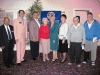 Joint Service Club Meeting 3.7.07 026 Web size .jpg