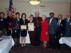 small Web  Group Picture Citizen of the year Donna Miller 011.JPG