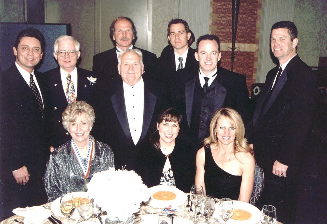 DennisSalts.GroupPhotoBPCityPeo.CyAmericana2008.jpg