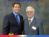 Dennis Salts & Steve Young 2.28.08  -w.jpg