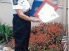 Police Volunteer.jpg