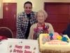 05 Maha & Donna with cake.JPG