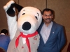 Web Shailesh & Snoopy -.JPG