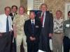 John Brainerd visits BP Rotary.JPG