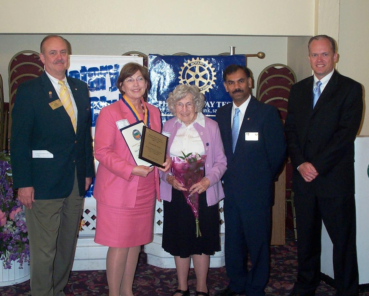 Dr. Beth Swift Honored .JPG